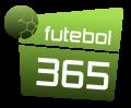 Futebol 365