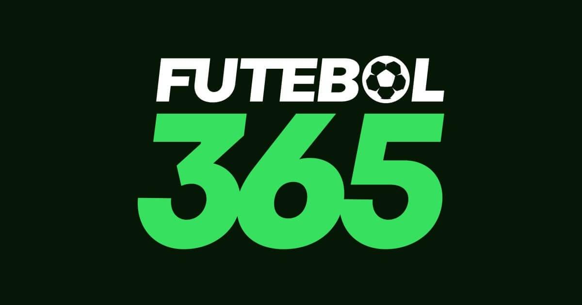 (c) Futebol365.pt