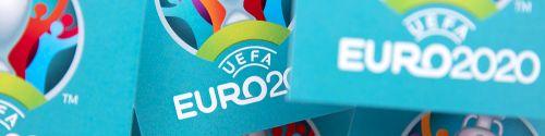 Europeu 2020